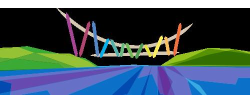 Logo Communauté de Communes du Réolais en Sud Gironde
